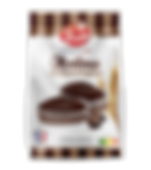 PACK MOELLEUX CHOCO 13FEV.png
