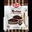Thumbnail: Moelleux au Chocolat 300gr