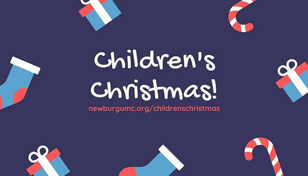 Children's Christmas - webpage.png