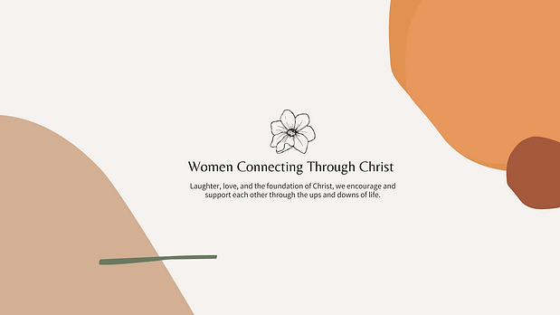 Women Connecting Through Christ.png