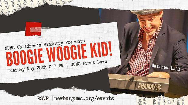 Boogie Woogie Kids.png