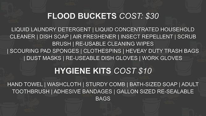 ServeMidland - Supplies Cost.jpg