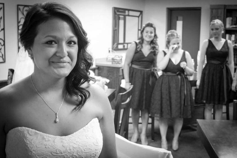 Wedding Party - Amy Holton.jpg