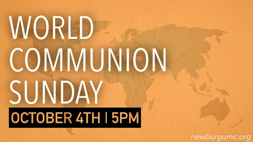 World Communion Sunday _ 2020.png