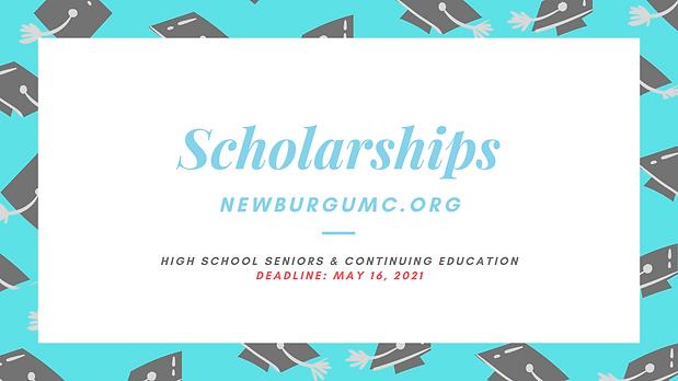 Scholarship | 2021.png