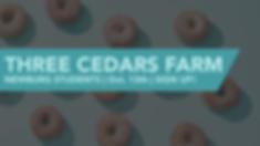 Three Cedars Farm Website.png