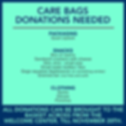 Care Bags.png