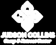 JudsonCollins_lowres_stack_revwht-300x24