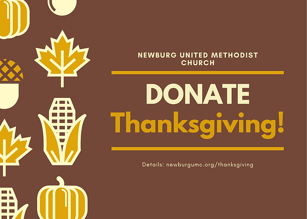 Thanksgiving Donations.png