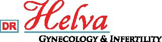 Helva-Logo.png