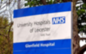 Glenfield-Hospital_2317602b.jpg