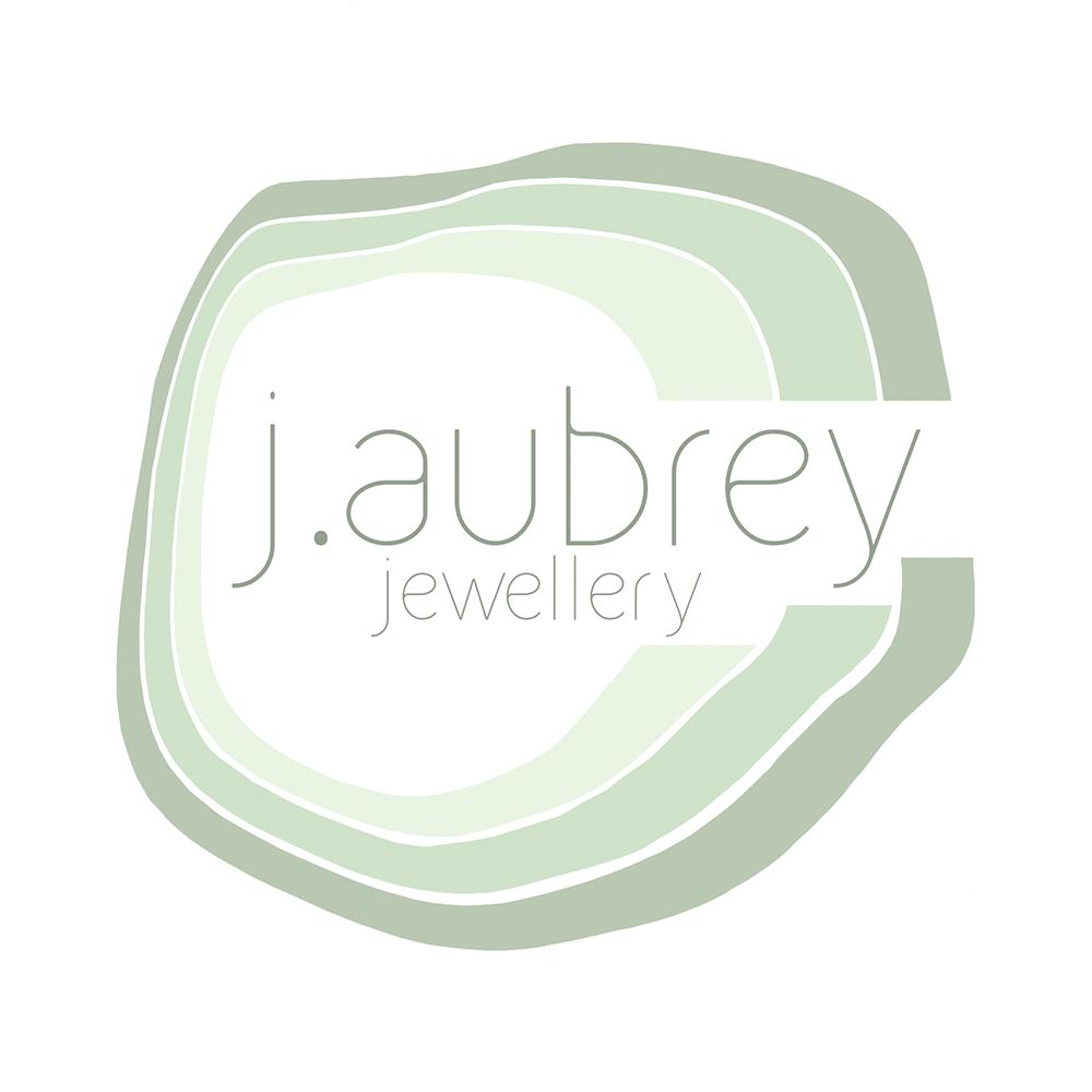 J. Aubrey Jewellery Logo