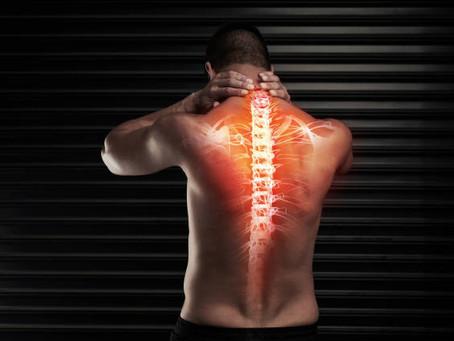 Important ! retrait d'un relaxant musculaire