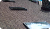 nagel-roofing-skylights-01.png