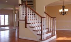 nagel-custom-stairs-01.png