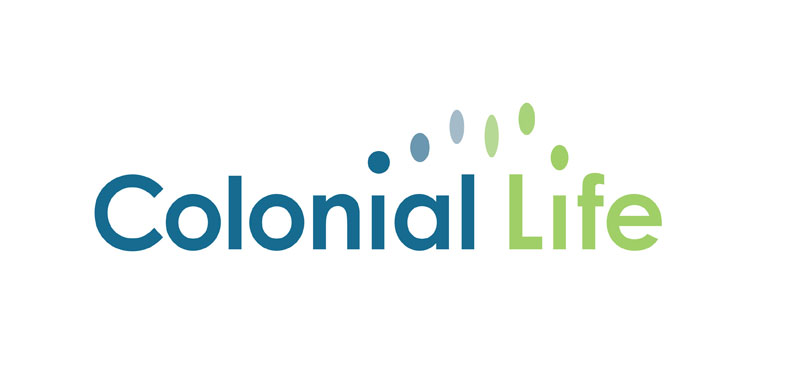 Colonial Life Insurance