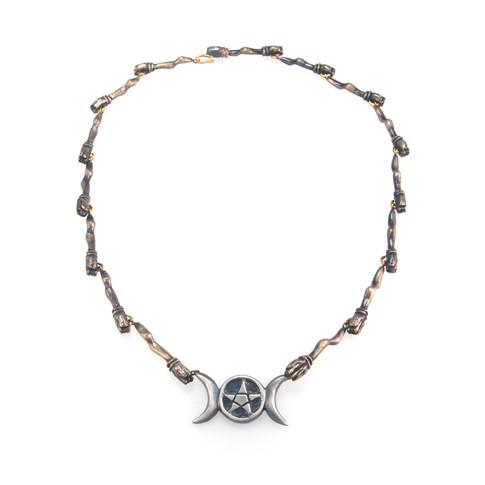 Walker-Buffington.Tiffany.Necklace.jpg