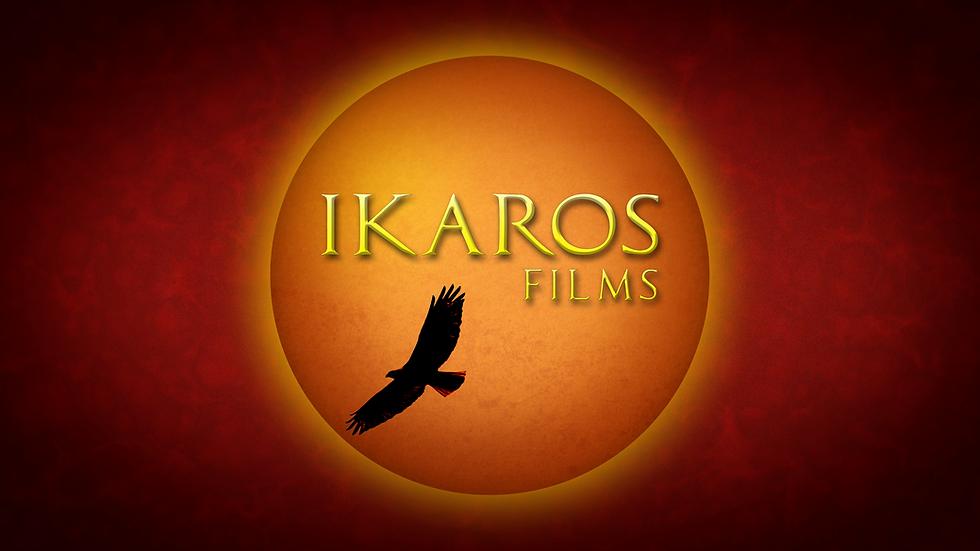Ikaros_logo_2019_v2_edited.png