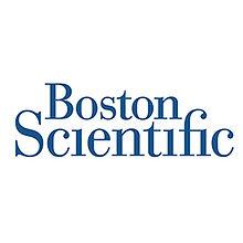 custlogo_bostonscientific.jpg