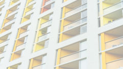 Duurzaam assetmanagement  | Umbuntu Interim & Advies Bucketlist