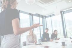 Datascience & kennisdeling  | Umbuntu Interim & Advies Bucketlist