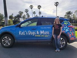 Kat Car_edited.jpg