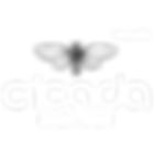 Logo Cicada-02.png