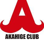 akahige-Logo.jpg