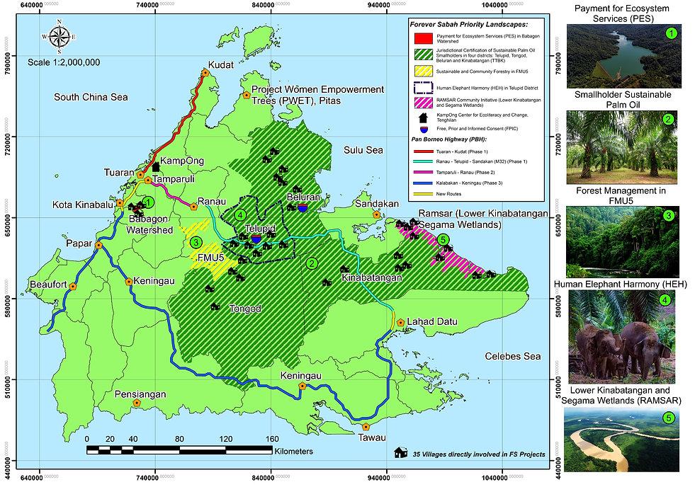 FS Landscape Map.jpg