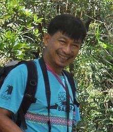 Philip Chin - FS CSPO