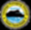 Sabah_parks_logo.png