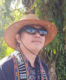 Kok-On Chen Legal Innovations