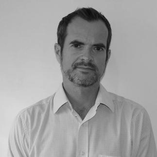 Andy Cornish