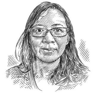 Dr. B. Mabel Manjaji Matsumoto