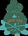 Forever Sabah Logo.png