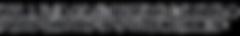 Screen Shot 2018-09-12 at 2.13.30 PM.png