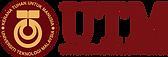 Universiti-Teknologi-Malaysia-UTM-Logo.p