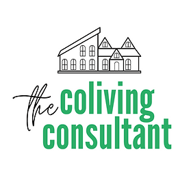 Copy of www.colivingconsultant.com(2).pn