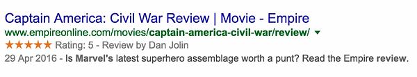 captain-america-civil-war-review-Google-