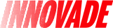 Transparent Innovade logo .png.png
