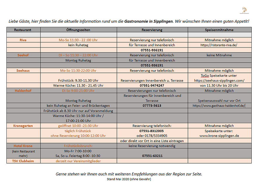 Gastro in Sipplingen Mai 2020.PNG