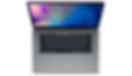 15-inch-macbook-pro-2019-transparent.png