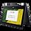 Thumbnail: Acer Chromebook Spin 11 - R751TN-C5P3