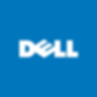 dell-icon-9.png