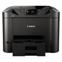 Canon_MAXIFY-MB5420_Side_580X580.png.png