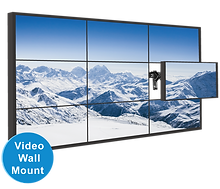 Taiwan-made-Economical-Heigh-End-LCD-Vid