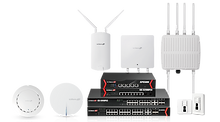 Edimax_Pro_banner_products.png