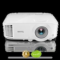 benq-mh550-3500al-1920x1080-fhd-10000h-d