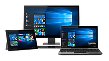 windows-pc-monitoring-software.webp