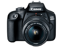 2940-canon-fotograf-makinesi-4000d-1855-